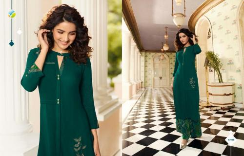 Vinay Fashion LLP Tumbaa Polo 37058 Price - Inquiry On Watsapp Number For Price