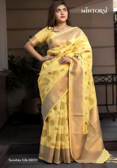 Varsiddhi Fashion Mintorsi 9203 D Price - 3000