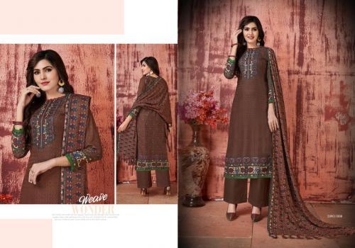 Bala Ritu International 1008 Price - 591
