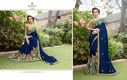 Kalista Fashions Dream Collection 51004 Price - 1450