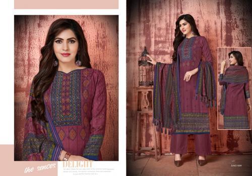 Bala Ritu International 1004 Price - 591