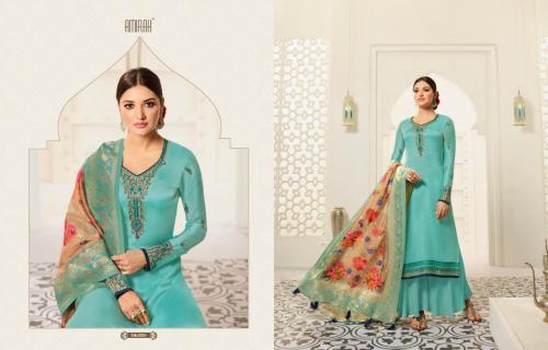Amirah 12034 Price - 1795