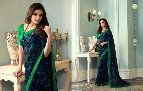 Vinay Fashion Sheesha Starwalk Vol-51 22021-22030 Series