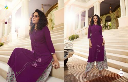 Vinay Fashion LLP Tumbaa Polo 37054 Price - Inquiry On Watsapp Number For Price
