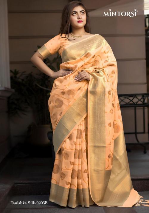 Varsiddhi Fashion Mintorsi 9203 E Price - 3000