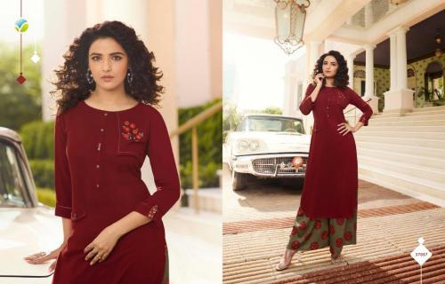 Vinay Fashion LLP Tumbaa Polo 37057 Price - Inquiry On Watsapp Number For Price