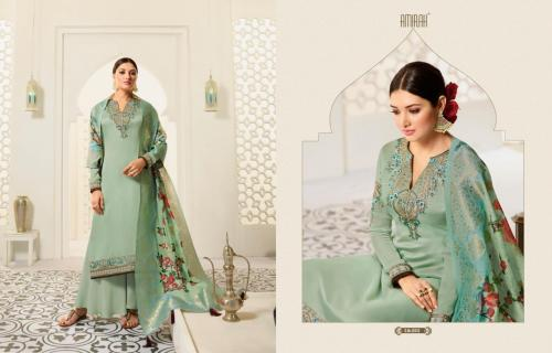 Amirah 12032 Price - 1795