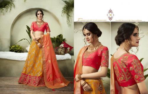 Kessi Fabrics Sparkle 1332 Price - 2799