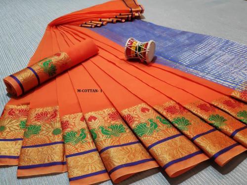 Sarees Wholesale
