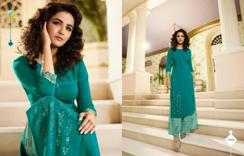 Vinay Fashion LLP Tumbaa Polo 37055 Price - Inquiry On Watsapp Number For Price