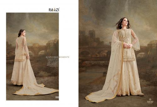 Rama Fashion Razi Taj 30030 Price - 2630