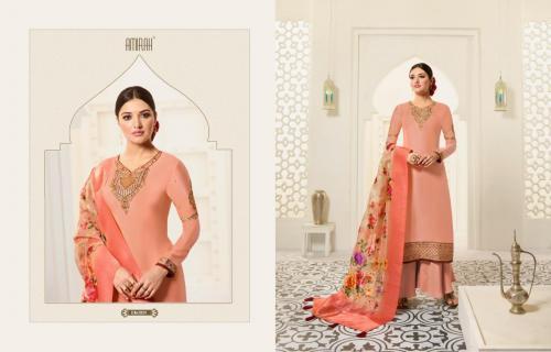 Amirah 12031 Price - 1795