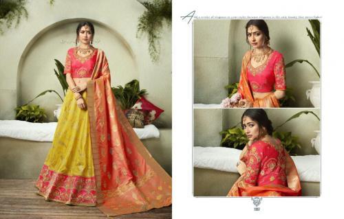 Kessi Fabrics Sparkle 1337 Price - 2799