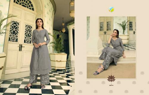 Vinay Fashion Mint 36875 Price - Inquiry On Watsapp Number For Price