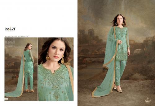 Rama Fashion Razi Taj 30026 Price - 2360