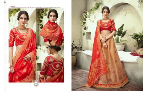 Kessi Fabrics Sparkle 1338 Price - 2799
