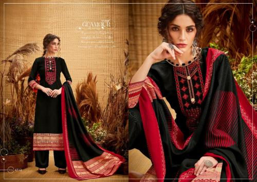 Salwar Kameez Wholesale