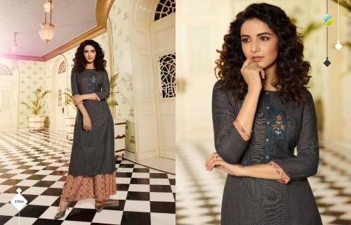 Vinay Fashion LLP Tumbaa Polo 37056 Price - Inquiry On Watsapp Number For Price