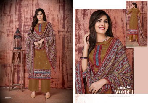 Bala Ritu International 1002 Price - 591