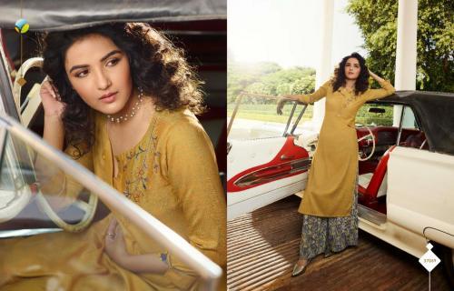 Vinay Fashion LLP Tumbaa Polo 37059 Price - Inquiry On Watsapp Number For Price