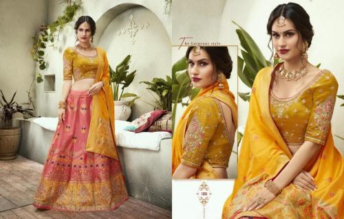 Kessi Fabrics Sparkle 1335 Price - 2799