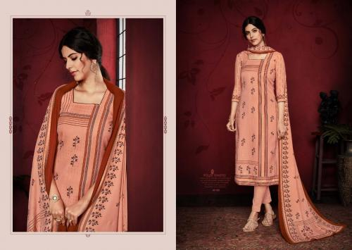 Sargam Prints Kashish 147-003 Price - 565