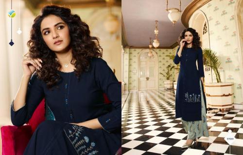 Vinay Fashion LLP Tumbaa Polo 37053 Price - Inquiry On Watsapp Number For Price