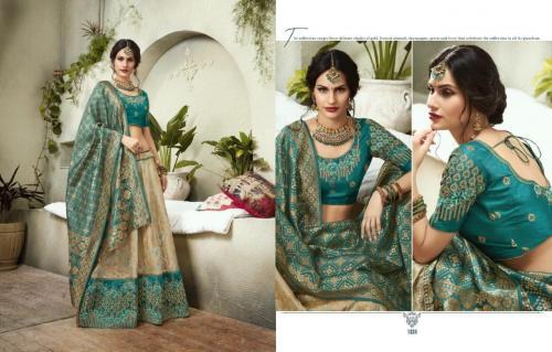 Kessi Fabrics Sparkle 1334 Price - 2799