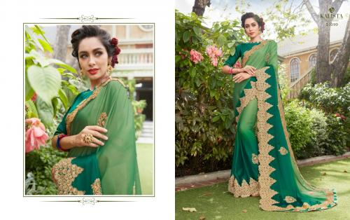 Kalista Fashions Dream Collection 51010 Price - 1450