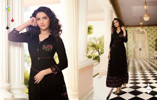 Vinay Fashion LLP Tumbaa Polo 37060 Price - Inquiry On Watsapp Number For Price