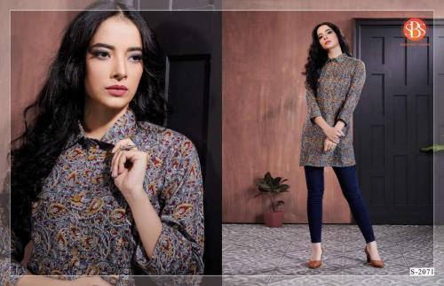 Subhash Saisha 2071 Price - 633