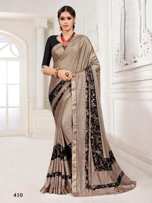 Mehek Saree 410 Price - 2095