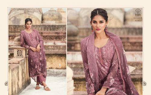 Mohini Fashion Glamour 87002 Price - 1095