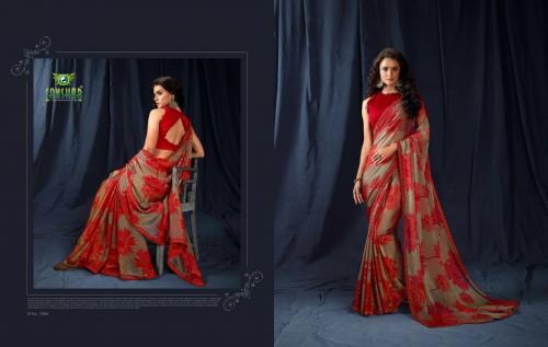 Sanskar Kasak 1005 Price - 699