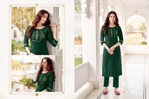 Kajri Style Namya 1002 Price - 545
