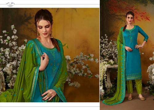 Kessi Fabrics Odhani 5365 Price - 899