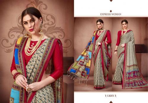 Silkvilla Pashmina 13001 Price - 875