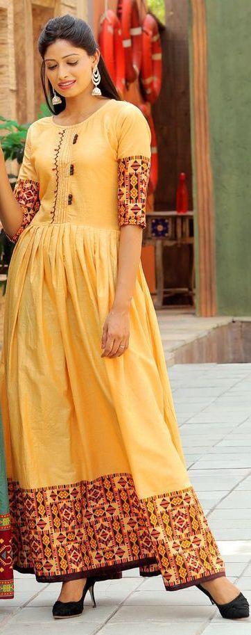 Aradhna Fashion Level 2007 Price - 525