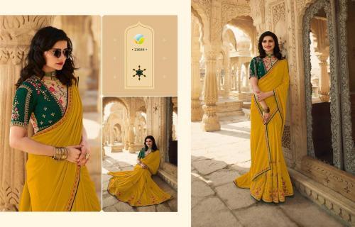 Vinay Fashion Sheesha Hotstar 23644 Price - 1915