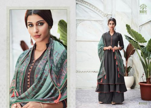 Mohini Fashion Glamour 85005 Price - 1350