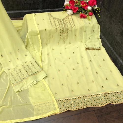 Mohini Fashion Glamour 95001-B Price - 1500