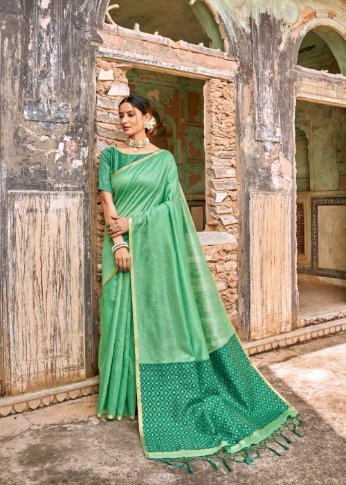 LT Fabric Chandni 30002 Price - 1250