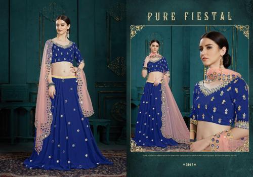 Arya Designs Euphoria 3107 Price - 2375
