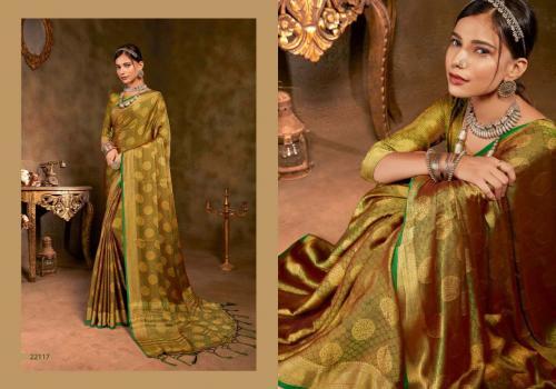5D Designer Diya 22117 Price - 830
