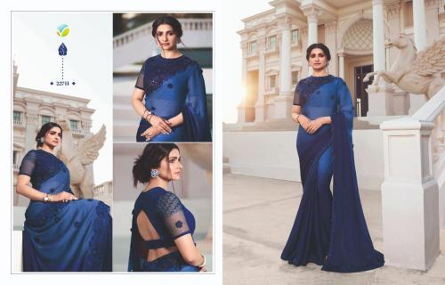 Vinay Fashion Sheesha Aafreen 22741-22750 Series