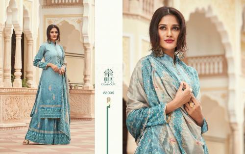 Mohini Fashion Glamour 88005 Price - 1545