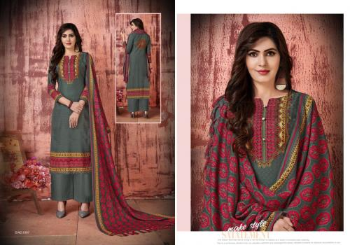 Bala Ritu International 1007 Price - 591