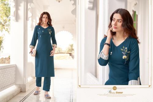 Kajri Style Namya 1005 Price - 545