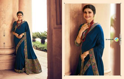 Vinay Fashion Sheesha Heritage 24094 Price - 1295