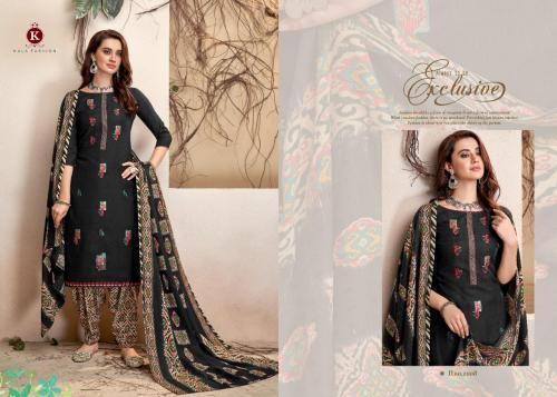 Kala Fashion Ishqbaaz Winter Collection 1008 Price - 741